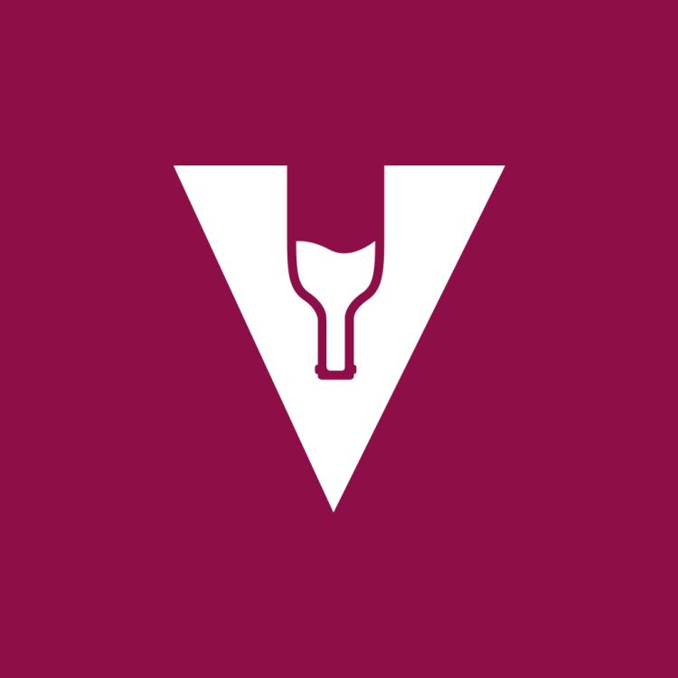 Vinotrove